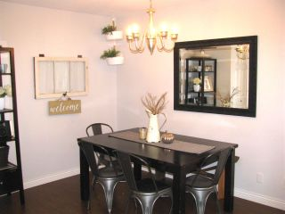 "Photo 6: 16 11536 236 Street in Maple Ridge: Cottonwood MR Townhouse for sale in ""KANAKA MEWS"" : MLS®# R2219903"