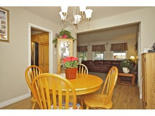 Photo 7: 33262 RICHARDS Avenue in Mission: Mission BC House for sale : MLS®# F1439332