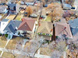 Photo 6: 10747 80 Avenue in Edmonton: Zone 15 House for sale : MLS®# E4241848