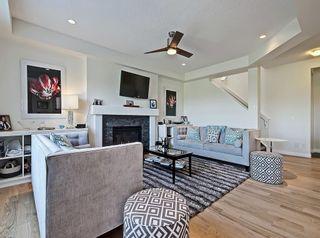 Photo 16: 36 RIDGE VIEW Place: Cochrane Detached for sale : MLS®# C4189300