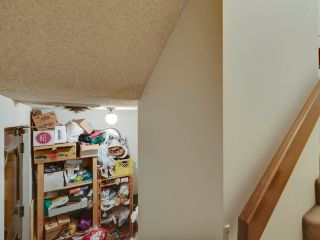 """Photo 28: 4379 ARBUTUS Street in Vancouver: Quilchena Townhouse for sale in """"Arbutus West"""" (Vancouver West)  : MLS®# R2581914"""