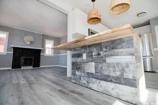 Photo 12: 812 3rd Avenue North in Saskatoon: City Park Residential for sale : MLS®# SK850704