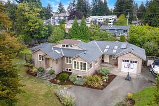 Photo 39: 1908 Beaufort Ave in : CV Comox (Town of) House for sale (Comox Valley)  : MLS®# 856594