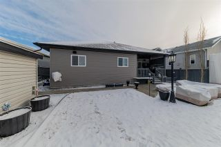 Photo 4: 114 Houle Drive: Morinville House for sale : MLS®# E4226377