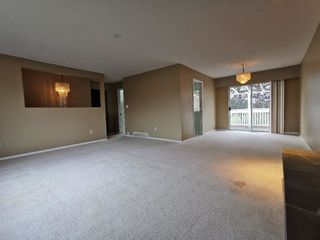 Photo 5: 10211 SEVERN Drive in Richmond: South Arm House for sale : MLS®# R2548084