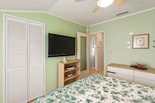 Photo 14: EL CAJON House for sale : 3 bedrooms : 1754 Peppervilla Dr