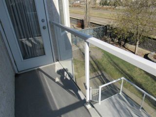 Photo 26: 231 TORY Crescent in Edmonton: Zone 14 House for sale : MLS®# E4242192