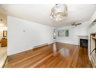 """Photo 8: 104 518 THIRTEENTH Street in New Westminster: Uptown NW Condo for sale in """"COVENTRY COURT"""" : MLS®# R2443771"""