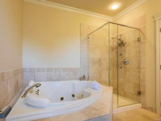 Photo 37: 202 9959 Third St in : Si Sidney North-East Condo for sale (Sidney)  : MLS®# 882657