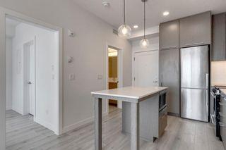 Photo 3: 1210 76 Cornerstone Passage NE in Calgary: Cornerstone Apartment for sale : MLS®# A1072557