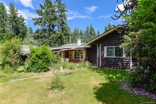 Photo 2: 4539 S Island Hwy in : CR Campbell River South House for sale (Campbell River)  : MLS®# 874808