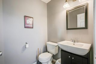 Photo 18: 239 Evermeadow Avenue SW in Calgary: Evergreen Detached for sale : MLS®# A1062008