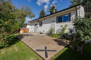 Photo 45: 11626 133 Street in Edmonton: Zone 07 House for sale : MLS®# E4263122