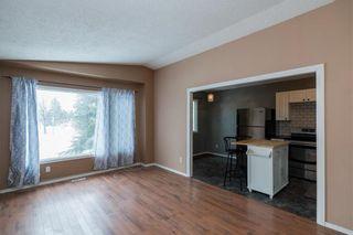 Photo 2: 50 Brookshire Street in Winnipeg: Lakeside Meadows Residential for sale (3K)  : MLS®# 202101352