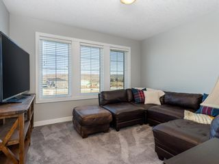 Photo 18: 193 River Heights Drive: Cochrane Row/Townhouse for sale : MLS®# A1083109