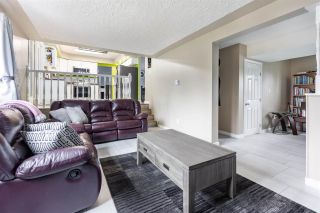 """Photo 11: 2655 ABBOTT Crescent in Prince George: Assman House for sale in """"Assman"""" (PG City Central (Zone 72))  : MLS®# R2573019"""