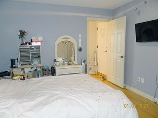 Photo 11: 2225 E 45TH Avenue in Vancouver: Killarney VE House for sale (Vancouver East)  : MLS®# R2528227