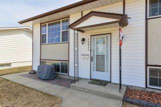 Photo 2: 13823 89 Street in Edmonton: Zone 02 House for sale : MLS®# E4242049