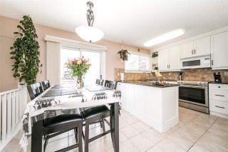 Photo 13: 9331 52 Street in Edmonton: Zone 18 House for sale : MLS®# E4237877