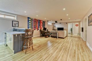 Photo 25: 12528 Coventry Hills Way NE in Calgary: Coventry Hills Detached for sale : MLS®# A1135702
