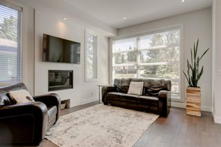 Photo 5: 1 1528 29 Avenue SW in Calgary: South Calgary Row/Townhouse for sale : MLS®# A1129714