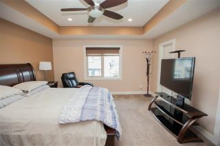 Photo 13: 1084 ARMITAGE Crescent in Edmonton: Zone 56 House for sale : MLS®# E4236912