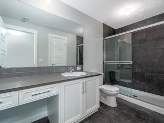 Photo 23: 166 SKYVIEW Circle NE in Calgary: Skyview Ranch Row/Townhouse for sale : MLS®# C4277691
