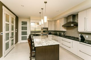 Photo 14: 312 CALDWELL Close in Edmonton: Zone 20 House for sale : MLS®# E4229311