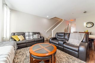 Photo 10: 2 20159 68 Avenue in Langley: Willoughby Heights Townhouse for sale : MLS®# R2605698