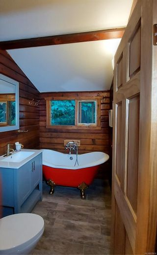 Photo 15: 108 Walkers Hook Rd in : GI Salt Spring House for sale (Gulf Islands)  : MLS®# 879476