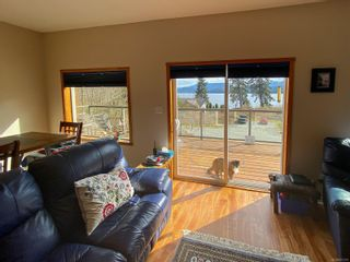 Photo 12: 338 Harbour Rd in : NI Port Hardy House for sale (North Island)  : MLS®# 871375