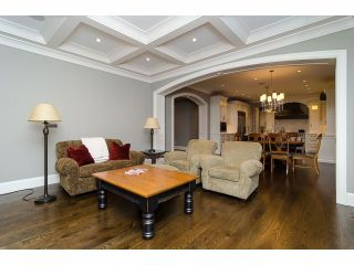 Photo 5: 2911 146 ST in Surrey: Elgin Chantrell House for sale (South Surrey White Rock)  : MLS®# F1402324