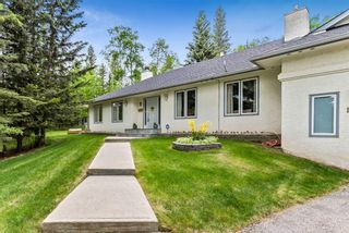 Photo 4: 108 Sunrise Way: Rural Foothills County Detached for sale : MLS®# A1090786