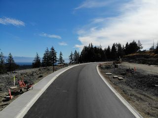 Photo 12: Proposed Lot 1 Clarkson Pl in : Sk Broomhill Land for sale (Sooke)  : MLS®# 850311
