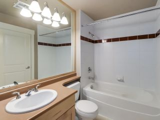 "Photo 20: 32 6300 BIRCH Street in Richmond: McLennan North Townhouse for sale in ""SPRINGBROOK ESTATES"" : MLS®# R2512990"