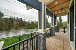 Photo 16: 2938 160 Street in Surrey: Grandview Surrey House for sale (South Surrey White Rock)  : MLS®# R2338092