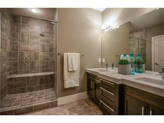 Photo 23: 87 WENTWORTH Terrace SW in Calgary: West Springs House for sale : MLS®# C4109361