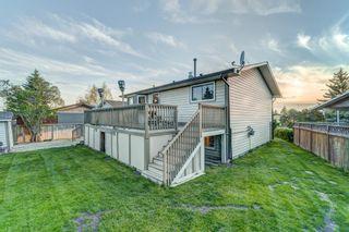 Photo 44: 13 Bentley Place: Cochrane Detached for sale : MLS®# A1115045