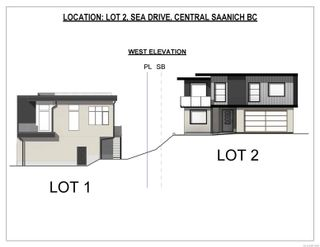 Photo 10: Proposed Lot 2 Brentwood Hts in : CS Brentwood Bay Land for sale (Central Saanich)  : MLS®# 881948