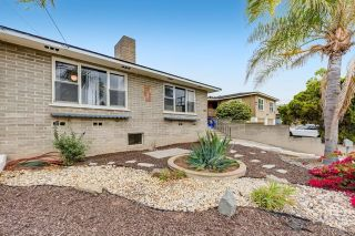 Photo 4: Property for sale: 945 Hanover Street in San Diego