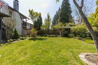 "Photo 32: 12437 SKILLEN Street in Maple Ridge: Northwest Maple Ridge House for sale in ""Chilcotin Park"" : MLS®# R2571788"