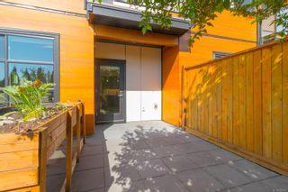 Photo 48: 22 4009 Cedar Hill Rd in : SE Gordon Head Row/Townhouse for sale (Saanich East)  : MLS®# 883863