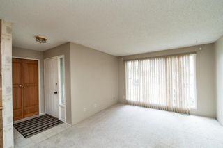 Photo 3: 5428 55 Street: Beaumont House for sale : MLS®# E4265100