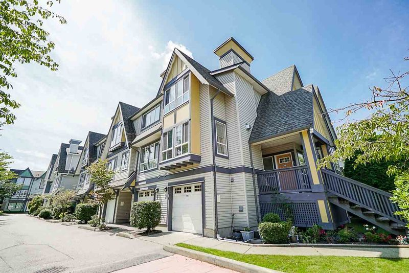 FEATURED LISTING: 64 - 16388 85 Avenue Surrey