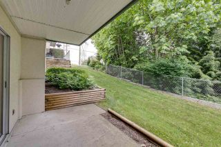 """Photo 32: 45 3380 GLADWIN Road in Abbotsford: Central Abbotsford Townhouse for sale in """"Forest Edge"""" : MLS®# R2581100"""