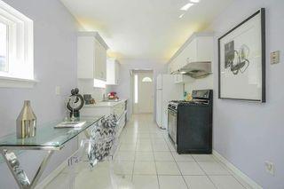 Photo 12: 6 Deepdale Drive in Toronto: Agincourt North House (Backsplit 3) for sale (Toronto E07)  : MLS®# E5340203