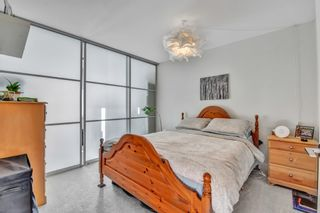 """Photo 18: 1502 151 W 2ND Street in North Vancouver: Lower Lonsdale Condo for sale in """"SKY"""" : MLS®# R2528948"""