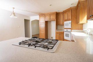 Photo 7: LA MESA House for sale : 3 bedrooms : 7887 Grape St