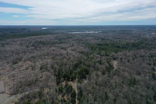 Photo 15: Lots Hectanooga Road in Mayflower: 401-Digby County Vacant Land for sale (Annapolis Valley)  : MLS®# 202118142