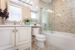 Photo 36: 8751 CARMICHAEL Street in Richmond: Broadmoor House for sale : MLS®# R2510446